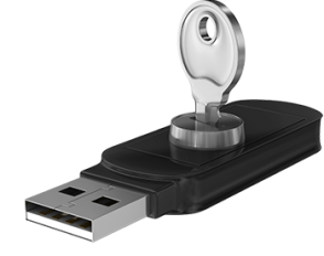 danic-secure-usb-devices
